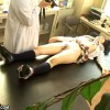【 盗撮動画 】JKを睡眠薬で眠らせ昏睡レイプした変態医師の衝撃の盗撮記録www※閲覧注意
