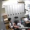 【 盗撮動画 】警察かSEXか選べ…万引きJKを脅迫レイプするロ●コン店長のマジキチ盗撮記録!!!
