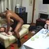 【 盗撮動画 】嫌いな友達JKを黒人にレイプさせる衝撃映像!!!※閲覧注意