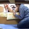 【 盗撮動画 】ロ●コン家庭教師が逮捕された本●映像…※閲覧注意