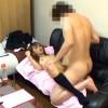 【 盗撮動画 】風俗面接に来たギャルに変態店長が実技講習するパプニング盗撮映像wwwww
