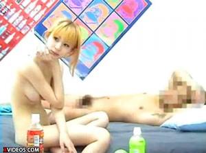 【 盗撮動画 】関西のギャル男とギャル彼女の自宅SEX盗撮映像www※二回戦アリ