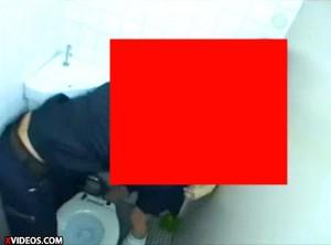 【 盗 撮 動 画 】 こ の 映 像 見 て 勃 起 し た ら 犯 罪 者 予 備 軍 … ※ 閲 覧 注 意