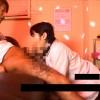 【 盗撮動画 】●学生が働くと噂の違法ピンサロ風俗店に突撃盗撮したら…え?本物ですか?※摘発覚悟