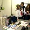 【 盗撮動画 】キセル不正した生意気ギャルJKに駅長のお説教レイプした問題映像…※閲覧注意