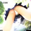 【 盗撮動画 】ラジコンでJKのパンチラ逆さ撮り盗撮する究極ミッション映像www※バレたら即DASH