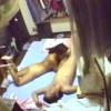 【 盗撮動画 】アナタの知らないホテトル嬢のサービスを盗撮映像でご覧下さい。※本番中出し