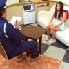 【 盗撮動画 】ロ●コン警備員が迷子のランド●ル少女に悪戯レイプした問題映像!!!※閲覧注意