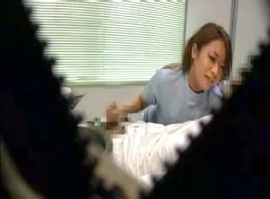 【 盗撮動画 】ドスケベ患者が美人すぎる歯科助手を悪戯レイプ盗撮したマジキチ映像!!!※閲覧注意