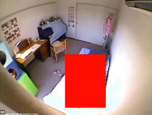 【 閲覧注意 】本物だコレ…家庭教師の恐るべき犯罪映像。