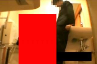 【 削 除 注 意 】 売 春 マ ニ ア の 悪 趣 味 な 映 像 流 出 。