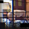 【 盗撮動画 】向かいマンションで巨乳娘の欲求不満が爆発する絶頂オナニー望遠カメラ盗撮!!!