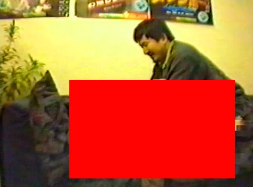 【閲覧注意】昭和の頃の本当にあった芸能界の枕営業※動画アリ