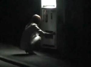 【 閲覧注意 】どう見ても本物にしか見えないレ●プ映像…※自己責任でご覧下さい。