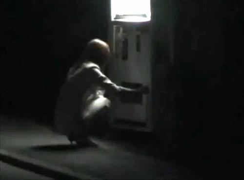 【閲覧注意】どう見ても本物にしか見えないレ●プ映像…※自己責任でご覧下さい。