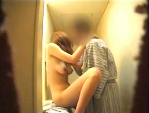 【 盗撮動画 】とあるホテルの客室で浴衣男女のリアルな愛溢れるSEXをご覧下さい。