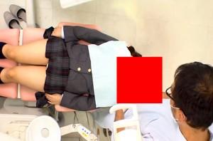 【 閲 覧 注 意 】 キ チ ガ イ 歯 科 医 の 治 療 グ ロ レ イ プ 映 像 流 出 !