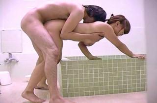 【 盗撮動画 】とある入浴施設の混浴でガチレイプされた問題映像が流出!!!※閲覧注意