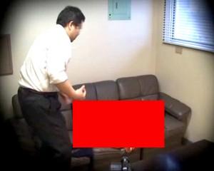 【 閲 覧 注 意 】 暴 露 さ れ た 芸 能 界 の 闇 ※ 流 出 枕 営 業 映 像