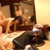 【 盗撮動画 】バレたら罰金100万円!!ソープランドに潜入してプレイ盗撮した激ヤ映像流出wwwww