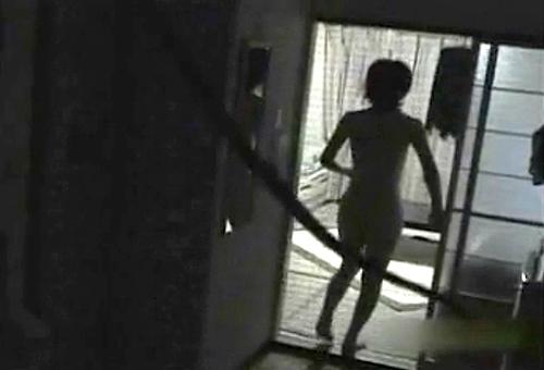 【閲覧注意】アナタの私生活は盗撮されてるかもしれない本●映像流出。