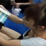 盗撮動画まとめ!!ハプニング